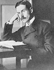Thomas_Mann_1905_1