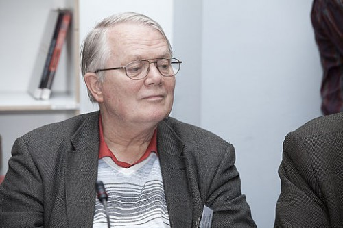 Hans-Heinrich_Nolte_IEIS_Conference_Arno_J_Mayer