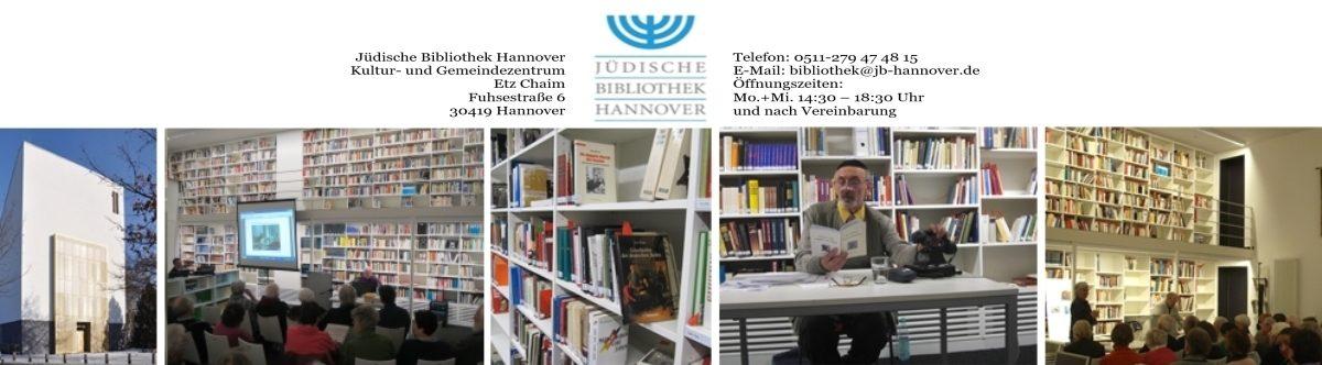 bibliothek bach archiv