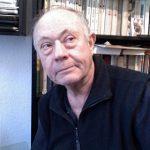 Boris Kadyschev